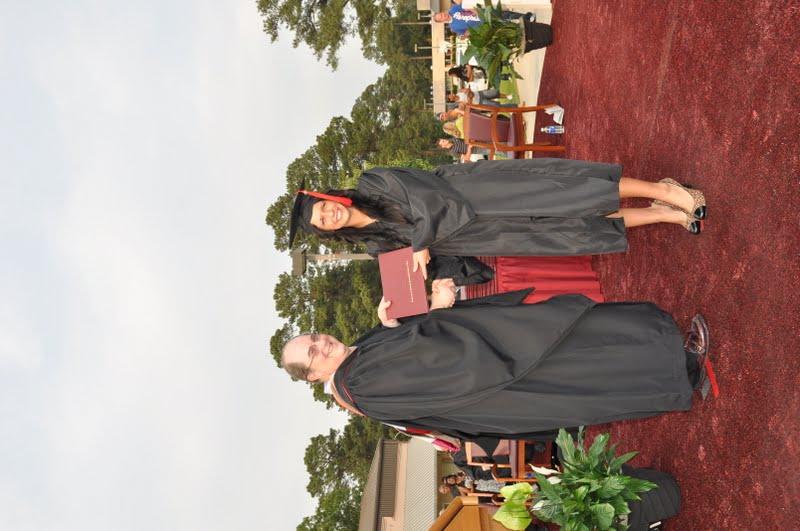 Graduation 2011 - DSC_0234.JPG