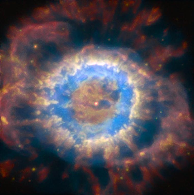 [NGC+6369%5B5%5D]