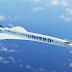 American Airlines announces supersonic flight in 2029