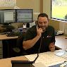 Technical Equipment Customer Service