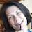 Lynda Coulter's profile photo