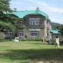 Chail Palace.jpg