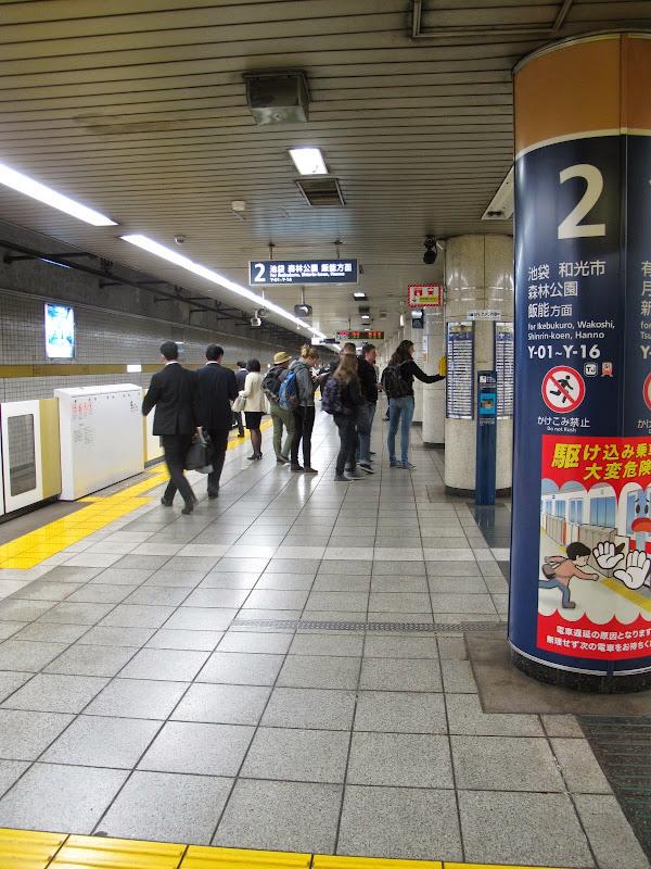 2014 Japan - Dag 3 - max-IMG_1479-0077.JPG