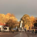 21.10.11 Tartu Sügispäevad / TudengiSEIKLUS - AS21OKT11TSP_SEIKLUS010S.jpg