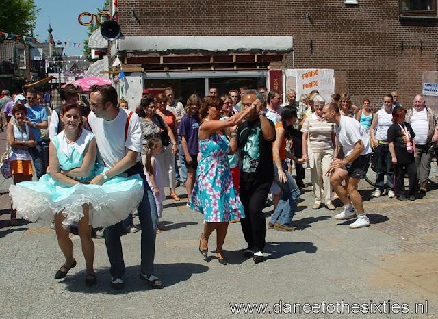2006-17-06 dorpsstraat 029.jpg