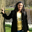 Deepali Tendulkar's profile photo