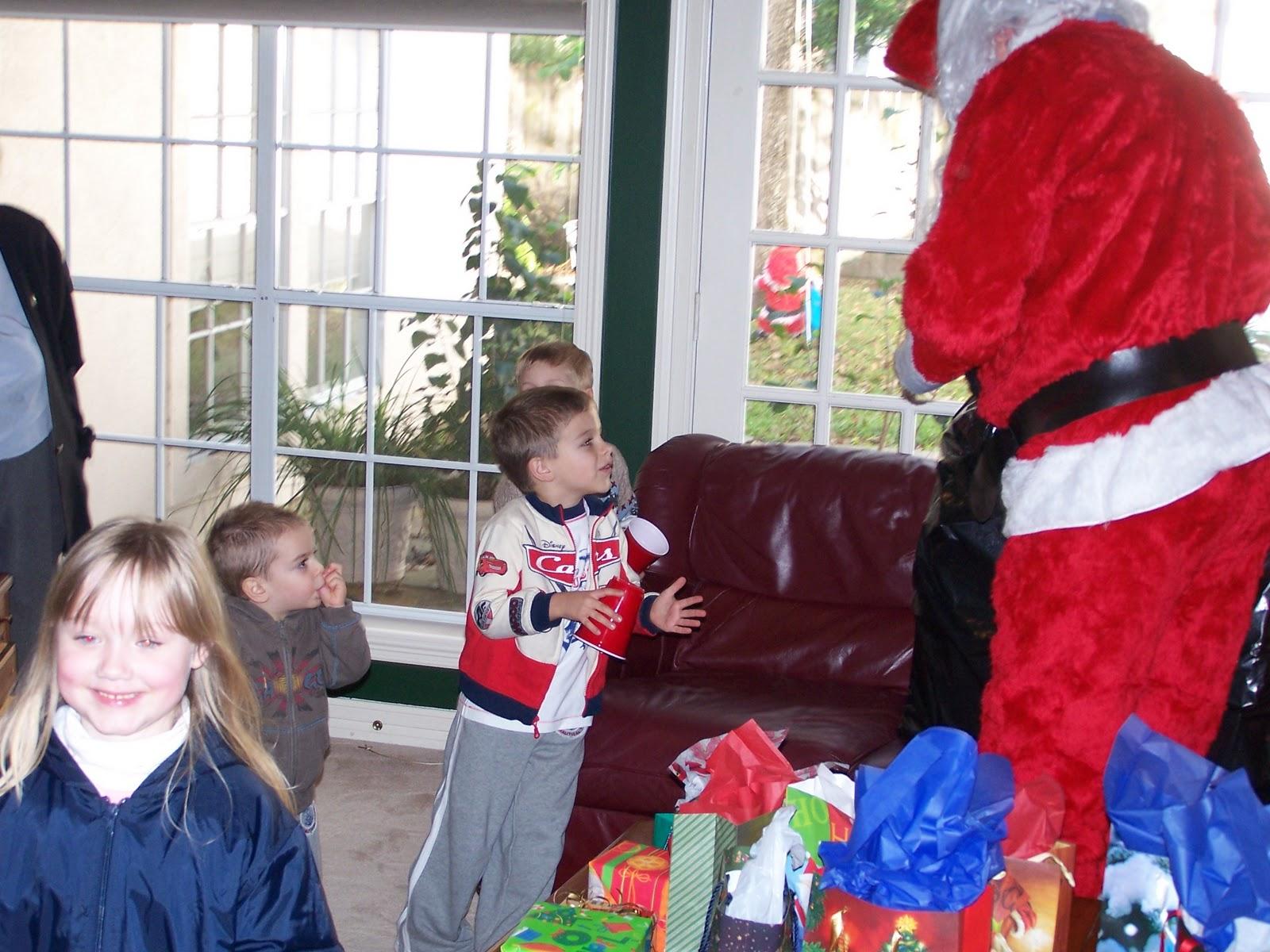 Christmas 2006 - 100_0982.JPG