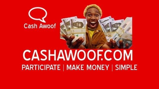 Best Money Making Apps   TECH