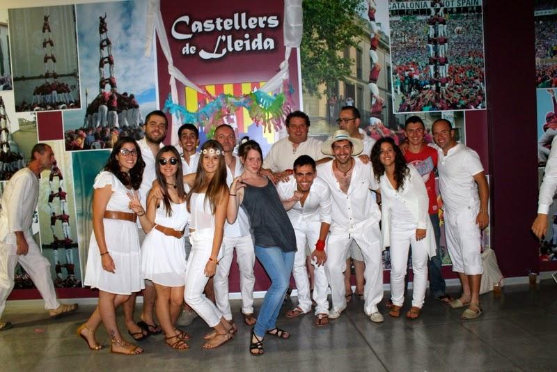 Festa Eivissenca  10-07-14 - IMG_2937.jpg