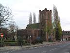 Εικόνες από Nottingham