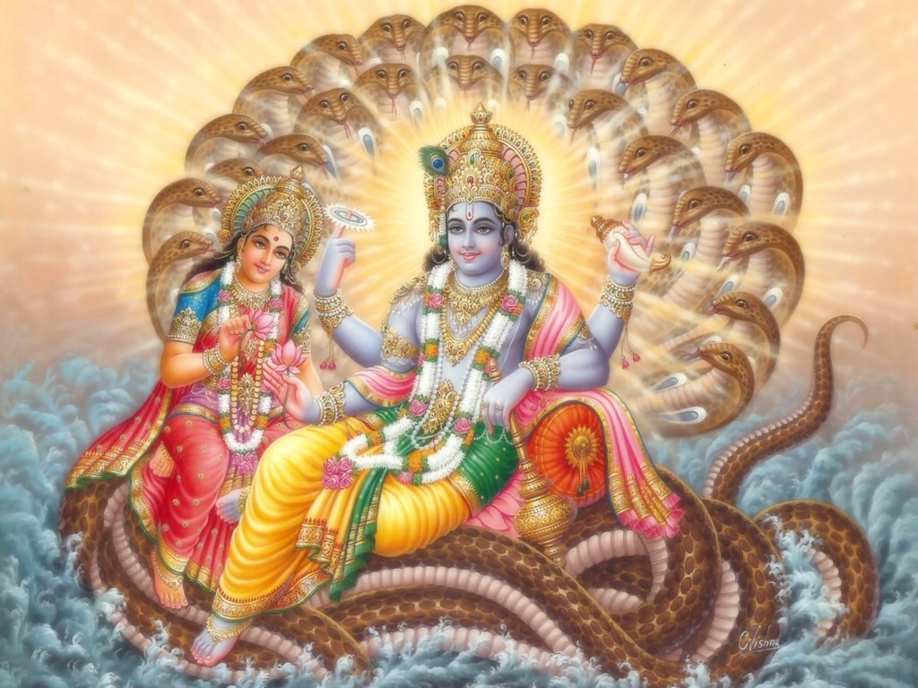 vishnu sahasranamam lyrics in tamil pdf