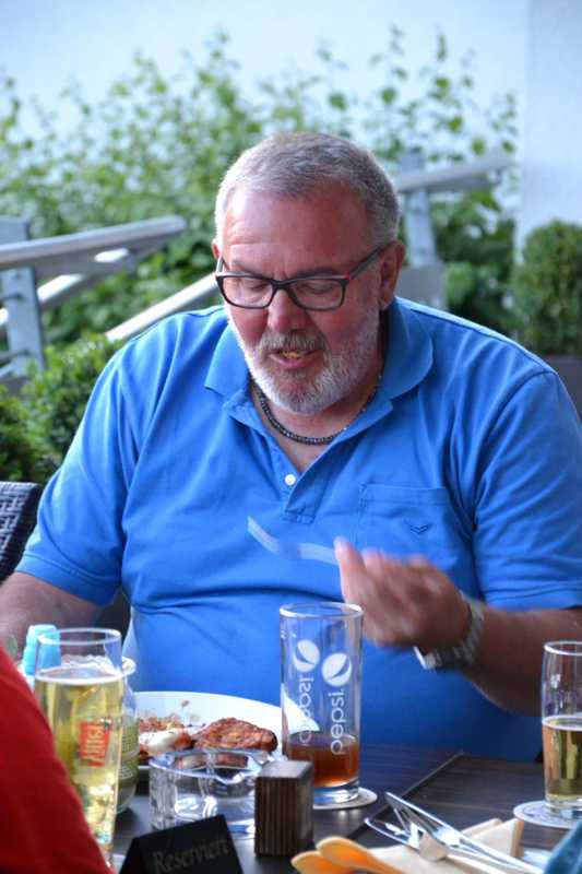 7. Juni 2016: On Tour in Neustadt a.d. Waldnaab - DSC_0570.JPG