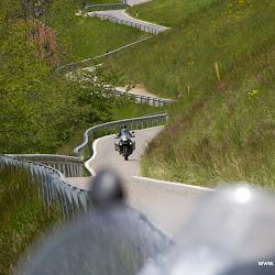 Motorradtour Würzjoch 30.05.12-2716.jpg
