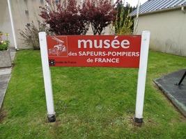 2016.04.29-064 entrée du musée