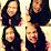 Ginetta Roble's profile photo