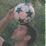 Oscar Rodriguez's profile photo