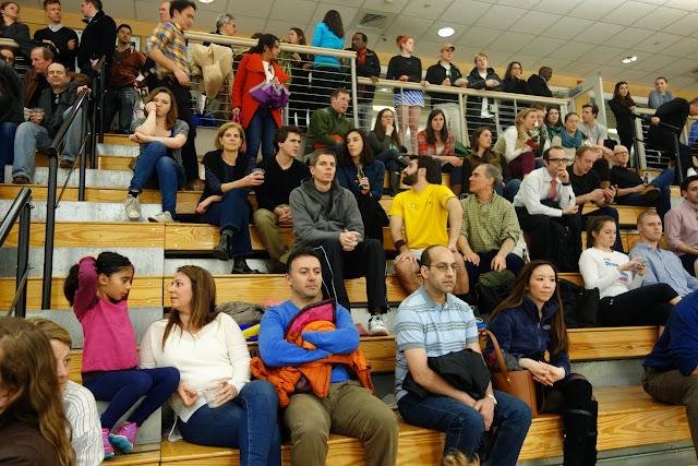 MA Squash Finals Night, 4/9/15 - DSC01596.JPG
