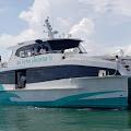 Berlayar Perdana 9 Juli ke Anambas, PT PGI Subsidi Biaya Rapid Test