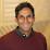 Vijay Karunamurthy's profile photo