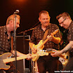 Rockabilly Meeting Wilhelminaplein Eindhoven, Cafe Wilhelmina (5).JPG
