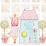 Anicka Craft's profile photo