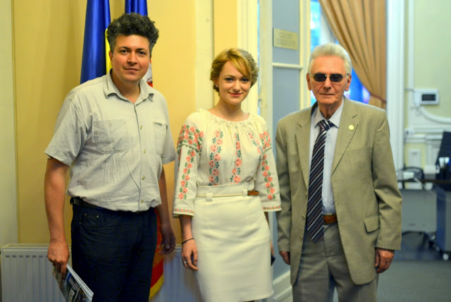 Seminar Rezistenta si Marturisire (2014.06.03, PNTCD) 327