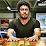 Adriano Monçores's profile photo
