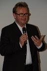 Michael Weinwurm (Innungsmeister der Berufsfotografen)