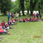 2012 05 LAB in Purgstall (56).JPG