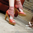 J Shoes Coupon Code August 2013