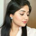 Priyanka Chowdary