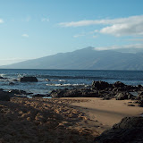 Hawaii Day 7 - 114_2022.JPG