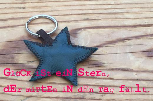 GlueckisteinStern2