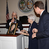 2015 Petigru Award Ceremony Honoring Ruth Cupp - m_IMG_8694.jpg