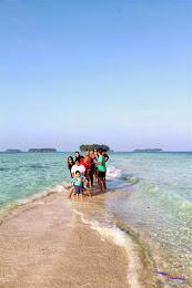 Pulau Harapan, 23-24 Mei 2015 Canon 060