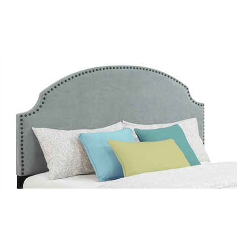 skylar queen headboard