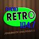 Download Retro Fm 104.7 For PC Windows and Mac