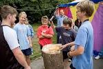 Sportfest_2007_(6_von_16).jpg