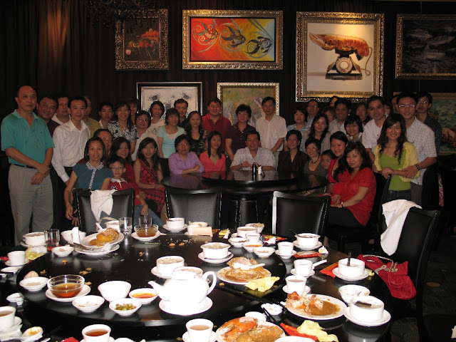 Others - 2007 - Chinese New Year Dinner - CNY07-025.JPG