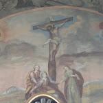 2012.02.08.-Fresk Golgota po odrestaurowaniu.JPG