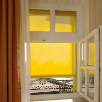 hotel_zaodrze_opole_13.jpg