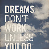 Dreams-Inspiration-Picture-Quote.jpg