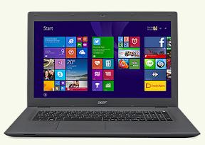 Acer Aspire E5-573T driver, Acer Aspire E5-573T drivers  download windows 10 windows 8.1 64bit