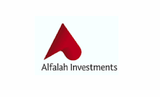 Alfalah GHP Investment Management Ltd Jobs 2021