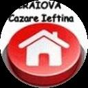 Cazare Craiova