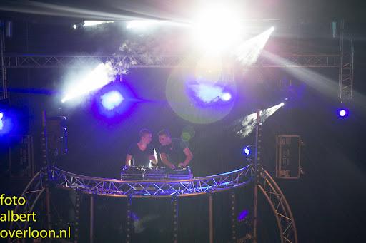 eerste editie jeugddisco #LOUD Overloon 03-05-2014 (54).jpg