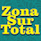 Zona Sur Total's profile photo