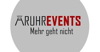 Schlagersänger Thommy Berg hat Ruhr Events gegründet.