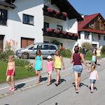 2014-07-19 Ferienspiel (11).JPG