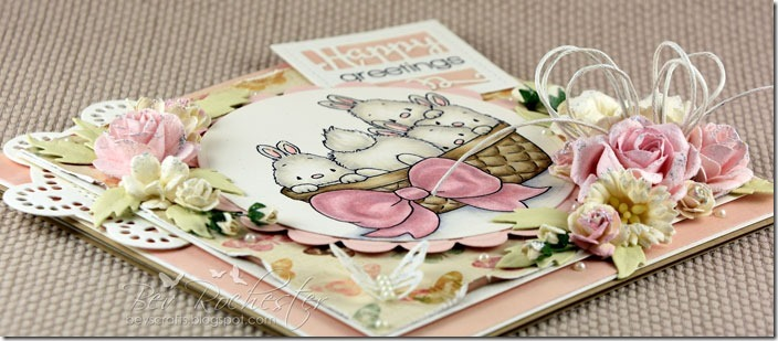 bev-rochester-whimsy-basket-of-bunnies3